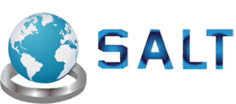 Salt  International Logistics Services