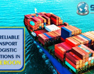 transport-and-logistics-solutions
