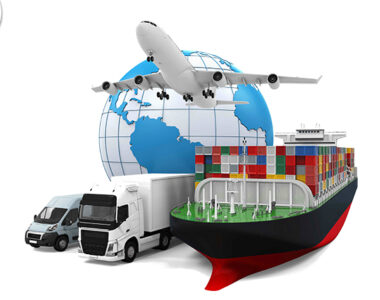 The importance of transport and logistics solutions