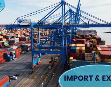 4 Common Mistakes That Importers Make