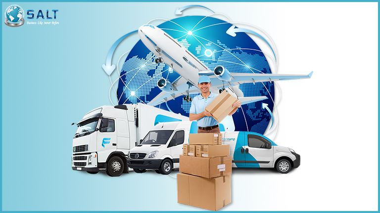 5 Ways to Improve Your Supply Chain